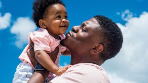 IF YOU USUALLY DO THESE 16 THINGS THEN YOU HAVE FAILED AS A FATHER