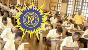 WAEC releases 2021 WASSCE results - Family Lifers