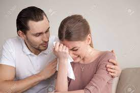 Have You Ever Dated Someone Out Of Pity