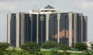 CBN set to launch digital currency
