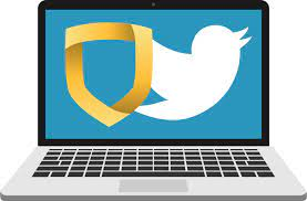 FG Suspends Twitter: How TO Use Twitter On VPN