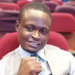 Profile picture of Samuel Okolie