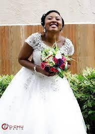 How to have a perfect wedding with N100,000