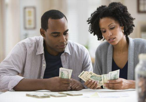 10 tips for financial bliss