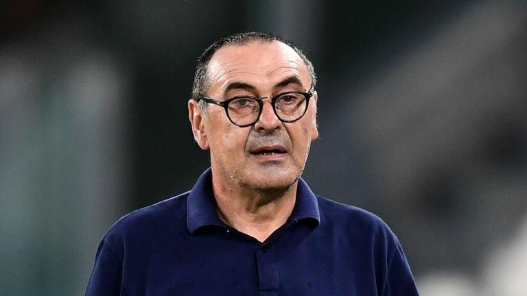 Sarri To Sign This Chelsea Star