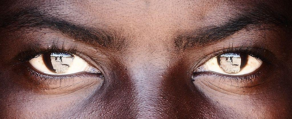 6 tips for a Healthy Eye