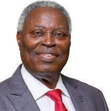 Kumuyi makes shocking revelation