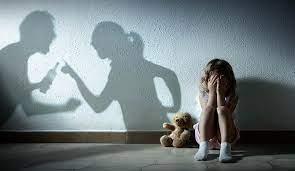 Divorced Single Mother