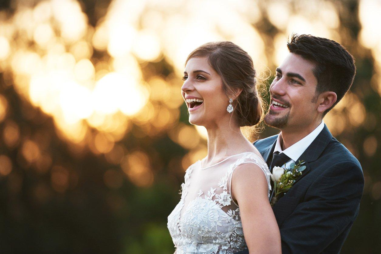 7 Secrets to a Successful Marriage