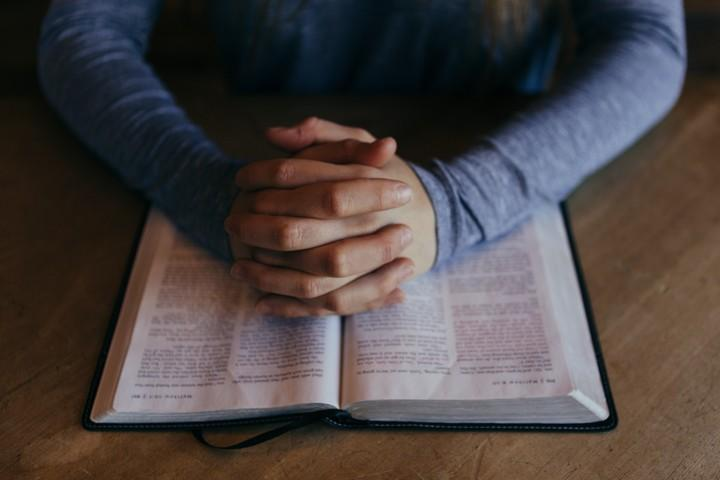 Should Church Workers Be Paid?