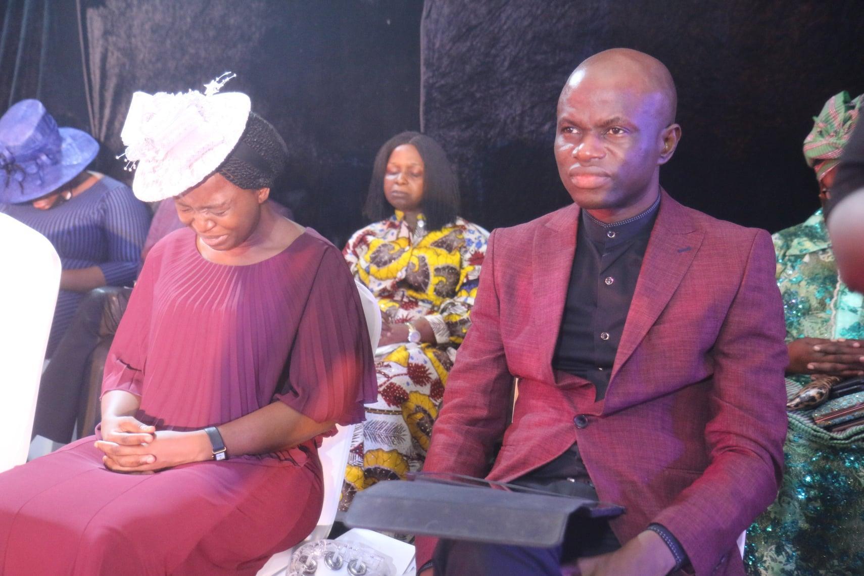 MEGA MARRIAGE SUMMIT