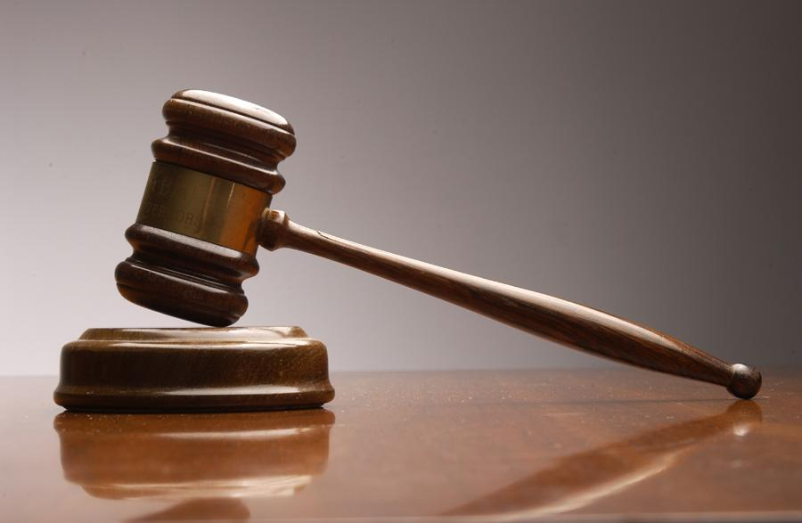 Court sentences lecturer to 36 months imprisonment
